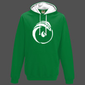 League of Legends Ionia Crest - Varsity Hoodie
