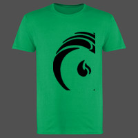 League of Legends Ionia Crest - Softstyle™ adult ringspun t-shirt
