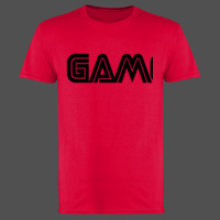 Gamer - Softstyle™ adult ringspun t-shirt